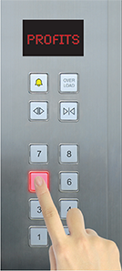 Elevator Service - Steps to Help Your ES Company Grow Profits
