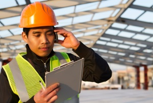 Subcontractor Management for Engineering Companies