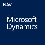 ms dynamics nav logo