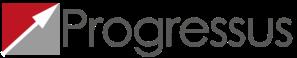 Progressus-Logo-Transparent