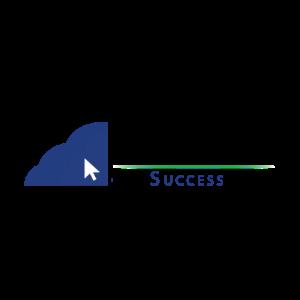 microsoft stratos success