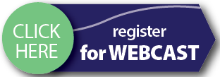 CH DL register for webcast-01