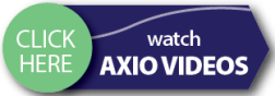 Videos of Microsoft Dynamics AX with AXIO Professional Services