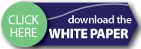 Download%20White%20Paper