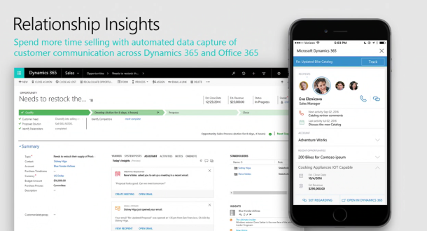 dynamics365-relationship-insights