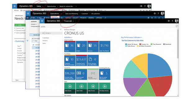 dynamics365_unified-experience2