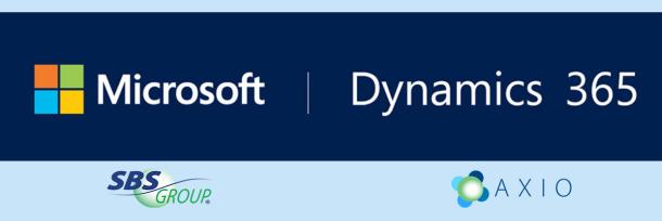 dynamis365_sbsgroup-axio