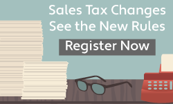 2017-sales-tax-changes-webinar_250x159-thumbnail