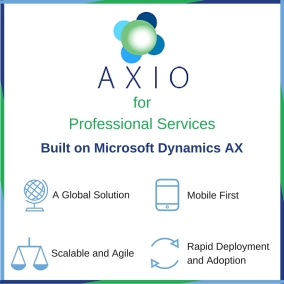 axio-for-professional-services