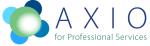 axio-pro-serv