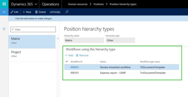 dynamics365-position-hierarchy-types