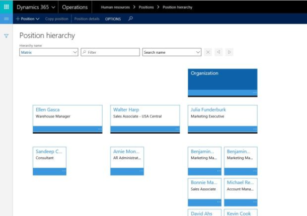 dynamics365-position-hierarchy