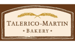 talerico-martin bakery