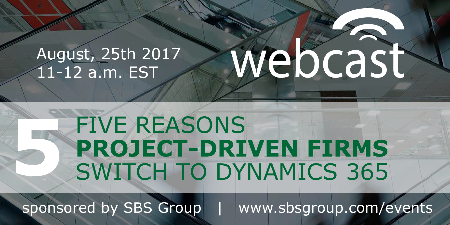 5-Reasons-Project-Driven-Companies-Switch-Dynamics365-02-02