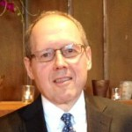 Eric Forgo, SBS Group Directors BI and CRM